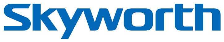 Телевизоры Skyworth