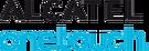 Радио и видеоняни Alcatel