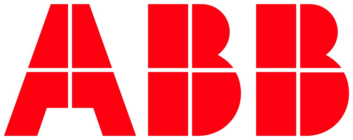 Розетки и переключатели ABB