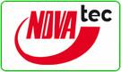 Водонагреватели Novatec
