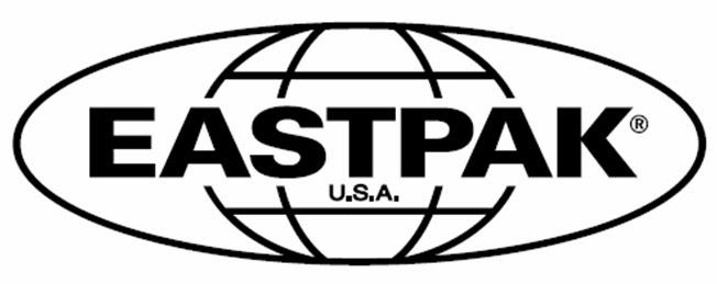Поясные сумки Eastpak