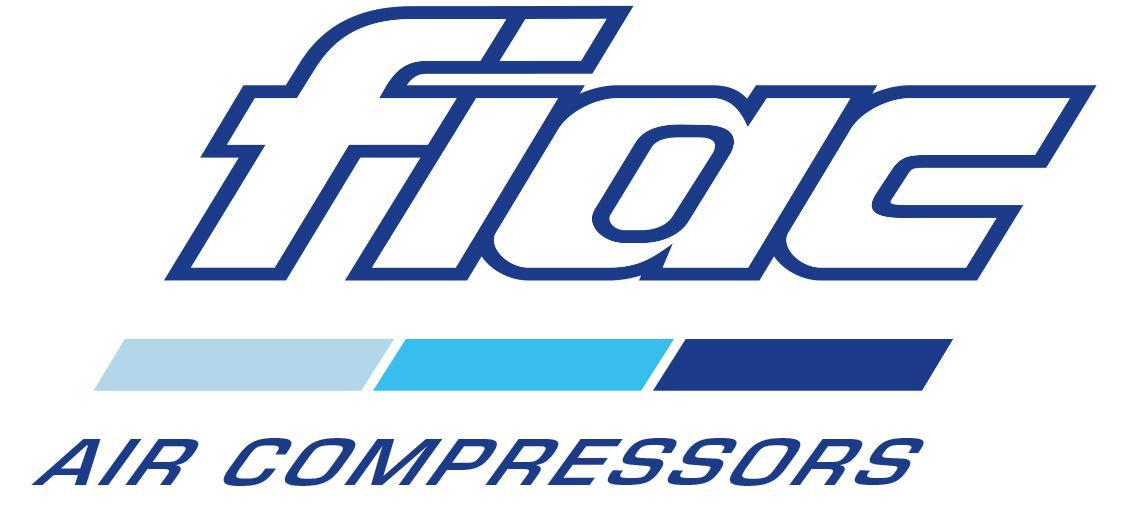 Компрессоры, насосы FIAC
