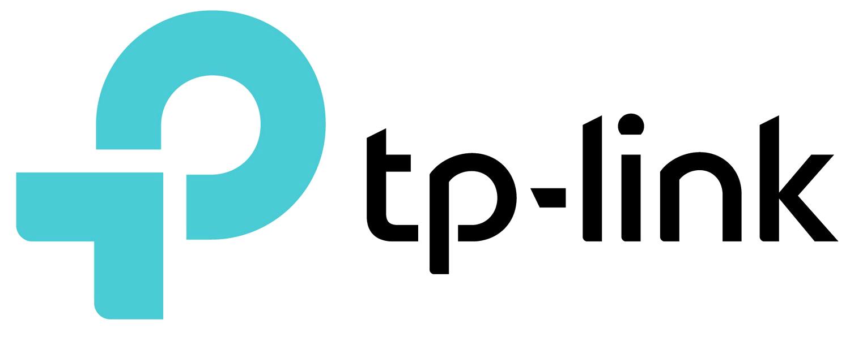Умные розетки TP-Link