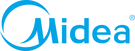 Водонагреватели Midea