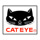 Велокомпьютеры CatEye