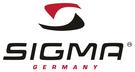 Фары Sigma Sport