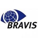 Самокаты Bravis