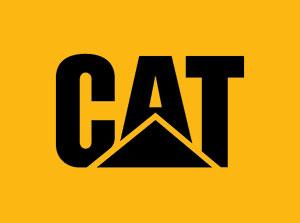 Машинки, техника CAT