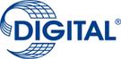Магнитолы Digital