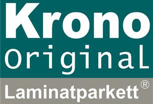 Линолеум Krono