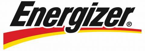 Батарейки, аккумуляторы Energizer