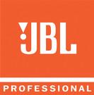 Акустика JBL