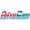 Видеорегистраторы AdvoCam