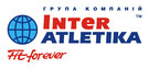 Скамейки, стойки Inter Atletika
