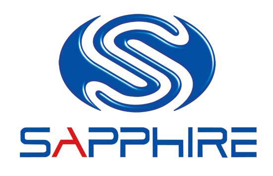 Эспандеры Sapphire