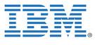 Блоки питания IBM