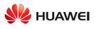Штативы Huawei