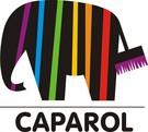 Штукатурка Caparol