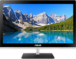 Фото Asus All-in-One ET2232IUK-BC002M (90PT0181-M00060)