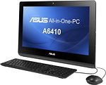 Фото Asus All-in-One A6410-BC011M (90PT00R1-M09000)