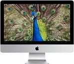 Фото Apple iMac 21.5 Retina 4K (Z0RS0004B)