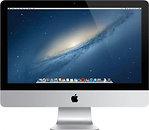 Фото Apple iMac A1418 (MK142UA/A)