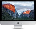 Фото Apple iMac 21.5 Retina 4K (Z0RS0005L)