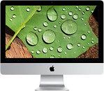 Фото Apple iMac 21.5 Retina 4K (Z0RS00064)