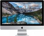 Фото Apple iMac 27 Retina 5K (Z0SC0005E)