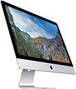 Фото Apple iMac 21.5 Retina 4K (Z0RS00057)