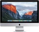 Фото Apple iMac 27 Retina 5K (Z0SD00054)