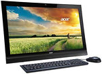 Фото Acer Aspire Z1-622 (DQ.B5FME.002)