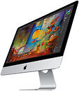 Фото Apple iMac 27 Retina 5K (MRR12)