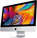 Фото Apple iMac 21.5 (MMQA2)