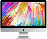 Фото Apple iMac 27 Retina 5K (MNED2)