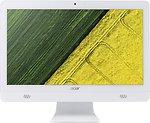 Фото Acer Aspire C20-720 (DQ.B6ZME.005)