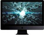 Фото Apple iMac 27 Retina 5K (Z0UR000LM/Z0UR42)