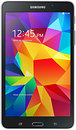 Фото Samsung Galaxy Tab 4 7.0 SM-T231 8Gb