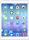 Фото Apple iPad Air 2 Wi-Fi 64Gb