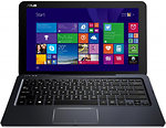 Фото Asus Transformer Book T300CHI (T300CHI-FH002H)