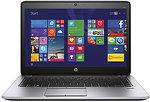 Фото HP EliteBook 840 G3 (T9X59ET)