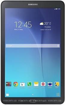 Фото Samsung Galaxy Tab E 9.6 SM-T561 8Gb