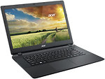 Фото Acer Aspire ES1-520-398E (NX.G2JEU.001)