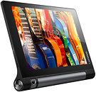 Фото Lenovo Yoga Tablet 3-850 16Gb LTE (ZA0B0054UA)