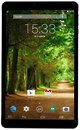 Фото Pixus Play Three v3.1 8Gb