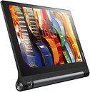 Фото Lenovo Yoga Tablet 3 X50F 2Gb/16Gb (ZA0H0060UA)