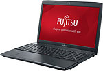 Фото Fujitsu LifeBook A555 (A5550M0003UA)