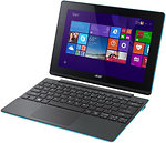 Фото Acer Aspire Switch 10 SW3-013-166V (NT.MX3EV.003)