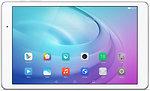 Фото Huawei MediaPad T2 10.0 Pro LTE