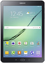 Фото Samsung Galaxy Tab S2 9.7 SM-T819 32Gb LTE
